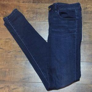 💥☄️American Eagle super soft jeans